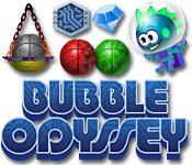 bubble-odyssey