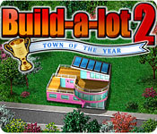 build-a-lot-2-town-of-the-year