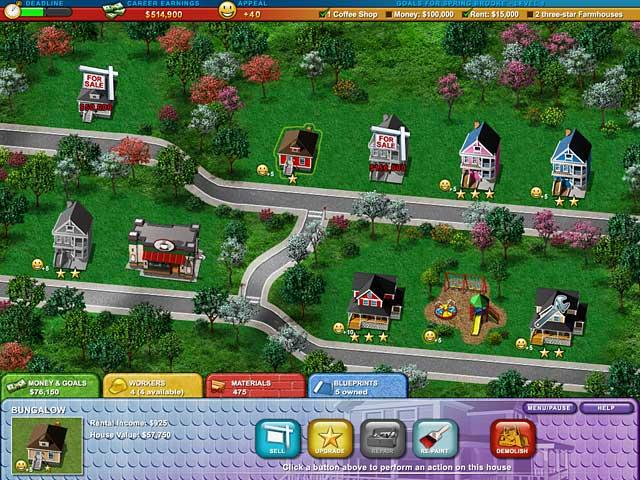 Build A Lot Games For Ipad