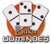 buku-dominoes