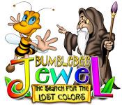 bumblebee-jewel