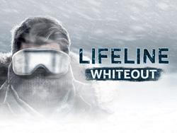 Screenshot for Lifeline - 4 Game Bundle!