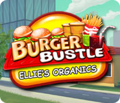 burger-bustle-2