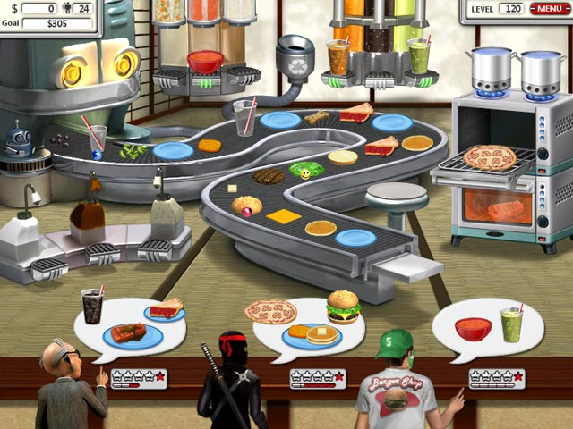 Gobit games download free games.