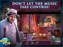 Screenshot for Cadenza: Havana Nights Collector's Edition