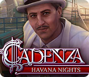 Cadenza: Havana Nights Walkthrough