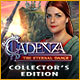 Download Cadenza: The Eternal Dance Collector's Edition from Big Fish Games