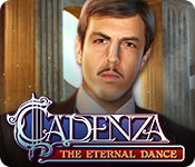 Cadenza: The Eternal Dance Walkthrough