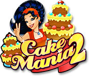 cake-mania-2