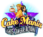 cake-mania-lights-camera-action