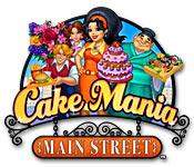 cake-mania-main-street