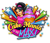cake-mania-to-the-max
