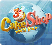 cake-shop-3