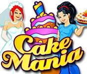cake-mania