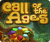 Call of the Ages