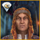 Camelot: Wrath of the Green Knight Collector's Edition