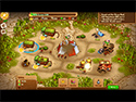 (Game Free) Campgrounds III