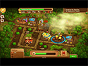 (Game for Mac) Campgrounds V (Collector's Edition)