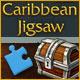Caribbean Jigsaw