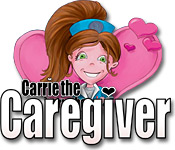 carriethecaregiver