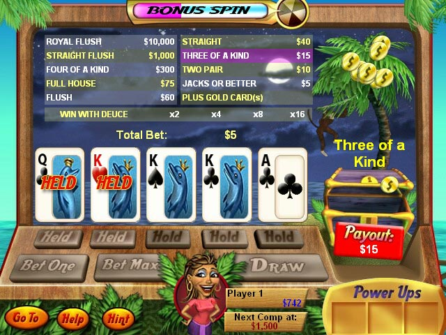 Download game casino island to go free full version | my first jugem.