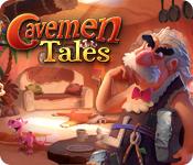 Cavemen Tales