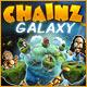Chainz Galaxy