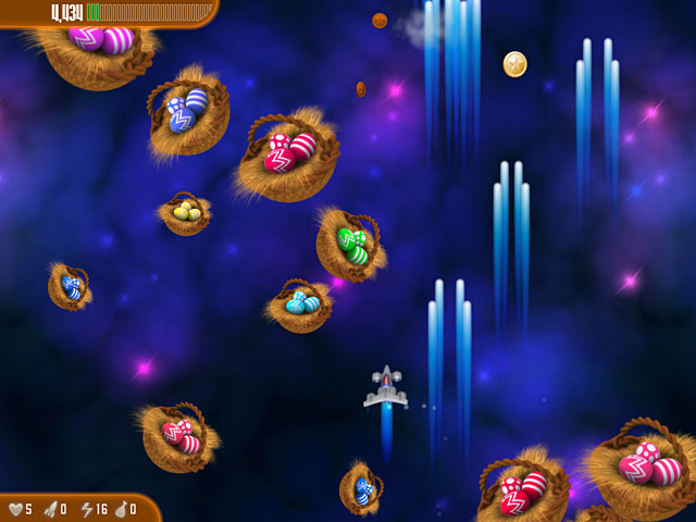 chicken invaders 1 free download full version for pc windows 7