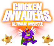 chicken-invaders-4