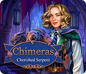 Chimeras: Cherished Serpent Walkthrough