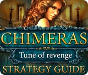 Chimeras: Tune Of Revenge Strategy Guide
