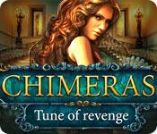 Chimeras: Tune of Revenge Walkthrough