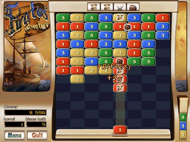 Chip ipad iphone android mac pc game big fish for Big fish casino free chips promo code