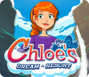 Chloe's Dream Resort