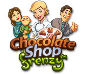 chocolate-shop-frenzy