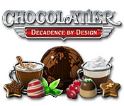 chocolatier-3-decadence-by-design