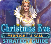 Christmas Eve: Midnight's Call Strategy Guide