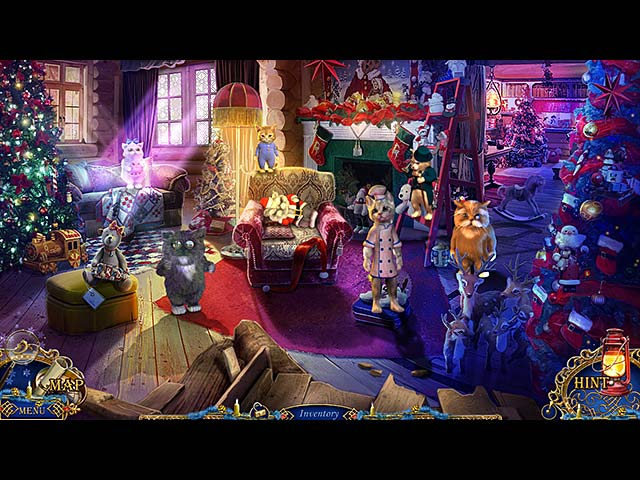 Image result for christmas stories a christmas carol collector's edition