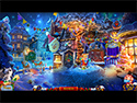 Christmas Stories: Enchanted Express (Collector's Edition)