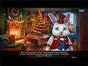 圣诞节故事:爱丽丝 s冒险