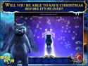 Screenshot for Christmas Stories: Puss in Boots Collector's Edition