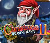 Christmas Wonderland 11