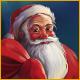 Christmasjong game