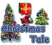 Christmas Tale