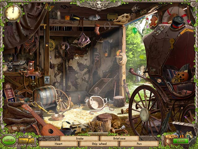 chronicles of albian game free download
