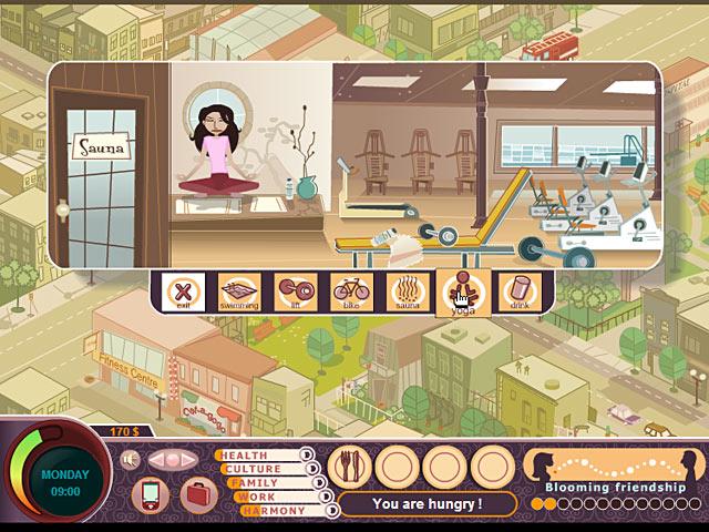 Ciao Bella > iPad, iPhone, Android, Mac & PC Game | Big Fish