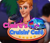 Claire's Cruisin' Cafe