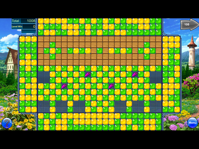 ClearIt 10 - Screenshot