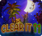 ClearIt 11