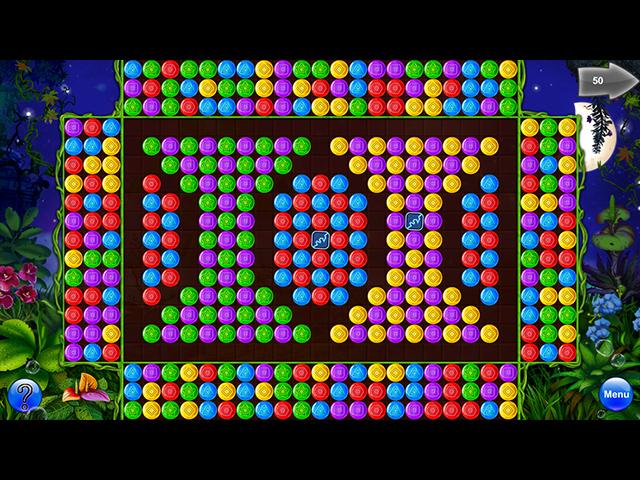 ClearIt 11 - Screenshot